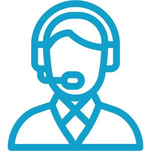 Eximitas Service Icon