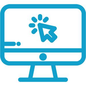 Eximitas Icon